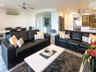 Heliconia Grove 2 - Hamilton Island vacation rentals