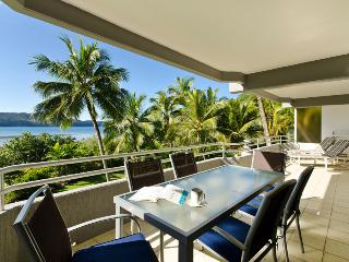 Frangipani Lodge 008 - Hamilton Island vacation rentals