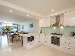 Frangipani Lodge #203 - Hamilton Island vacation rentals