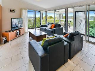 Oasis Apartment 8 - Hamilton Island vacation rentals