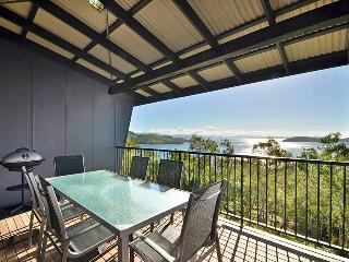 Beautiful 2 bedroom Vacation Rental in Hamilton Island - Hamilton Island vacation rentals