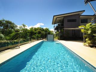 2 bedroom Apartment with Dishwasher in Hamilton Island - Hamilton Island vacation rentals