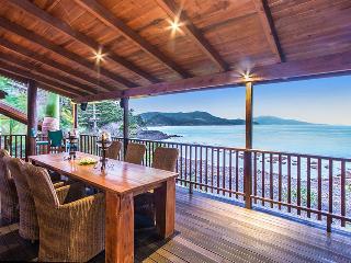 Pebble Beach - Hamilton Island vacation rentals