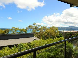 Perfect 2 bedroom Vacation Rental in Hamilton Island - Hamilton Island vacation rentals