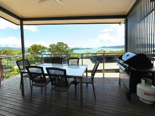Nice 2 bedroom Condo in Hamilton Island - Hamilton Island vacation rentals
