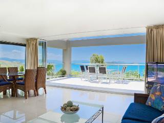 Beautiful 3 bedroom Condo in Hamilton Island - Hamilton Island vacation rentals