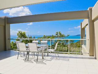 Skiathos Villa 2 - Hamilton Island vacation rentals
