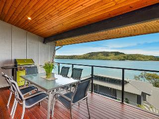 Vacation Rental in Whitsunday Islands