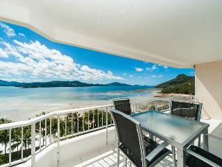 Perfect 1 bedroom Vacation Rental in Hamilton Island - Hamilton Island vacation rentals