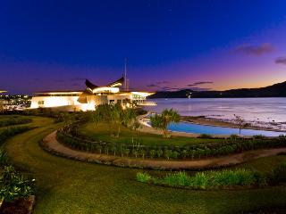 Yacht Club Villa 24 - Hamilton Island vacation rentals