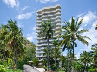Yacht Harbour Tower #2 - Hamilton Island vacation rentals