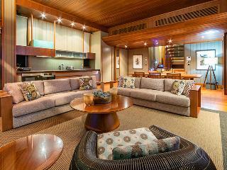 Yacht Club Villa 17 - Hamilton Island vacation rentals