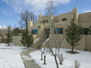 WorldMark Taos, Taos, New Mexico - Taos vacation rentals