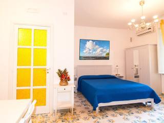 Garden House - Positano - Sorrento vacation rentals