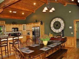 Nice 4 bedroom Vacation Rental in Glenville - Glenville vacation rentals