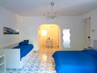 Garden House - Vietri - Sorrento vacation rentals