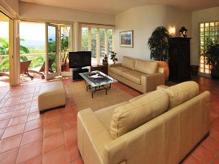 Nice 3 bedroom Apartment in Port Douglas - Port Douglas vacation rentals