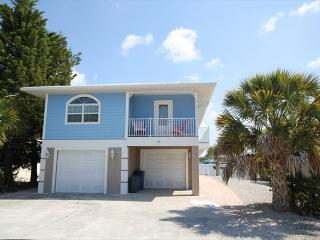 Spacious 4 bedroom House in Fort Myers Beach - Fort Myers Beach vacation rentals