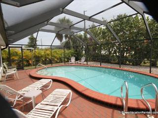 4850 Coral Road - Fort Myers Beach vacation rentals