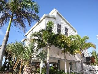 67 Miramar Street - Fort Myers Beach vacation rentals