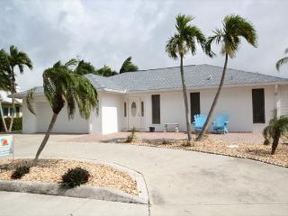 8305 Estero Boulevard - Fort Myers Beach vacation rentals