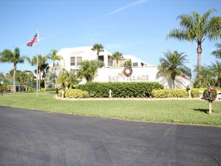Bay Village #201 - Fort Myers Beach vacation rentals