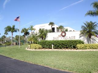 Bay Village #226 - Fort Myers Beach vacation rentals