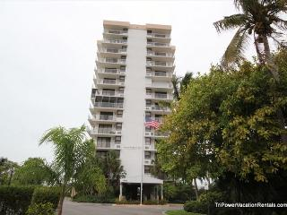 Lover's Key Beach Club #606 - Fort Myers Beach vacation rentals