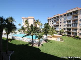 Leonardo Arms #209 - Fort Myers Beach vacation rentals