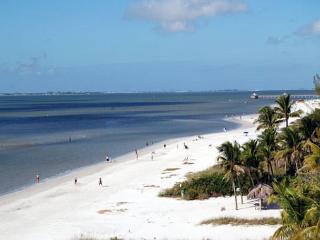 Pelican Watch #207 - Fort Myers Beach vacation rentals