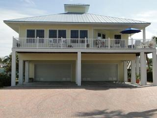 134 Virginia Avenue - Fort Myers Beach vacation rentals