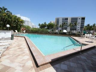 Estero Yacht & Racquet Club #325 - Fort Myers Beach vacation rentals