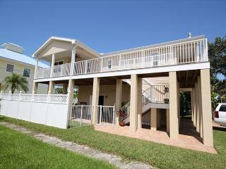 3 bedroom House with Internet Access in Fort Myers Beach - Fort Myers Beach vacation rentals