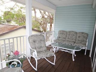 167 Delmar Ave. - Fort Myers Beach vacation rentals