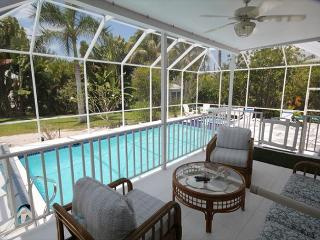 191 Aberdeen Ave - Sweet Dreams - Fort Myers Beach vacation rentals