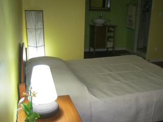 Cozy 1 bedroom La Possession Resort with Internet Access - La Possession vacation rentals