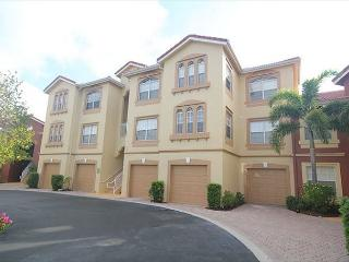 Gardens at Beachwalk Building 8 Unit 316 - Fort Myers vacation rentals