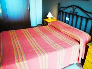 Apartments Drago 4 - Icod de los Vinos vacation rentals