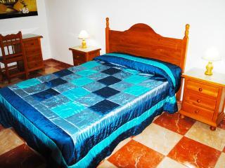 2 bedroom Apartment with Internet Access in Icod de los Vinos - Icod de los Vinos vacation rentals