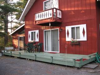 JUST CAME AVAIL. 4 TASTE OF COUNTRY MUSIC CONCERT - Catskill vacation rentals
