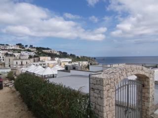 castro marina appartamenti - Castro vacation rentals