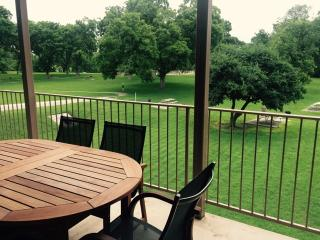 Riverside Retreat - 2br/2bth - New Braunfels vacation rentals