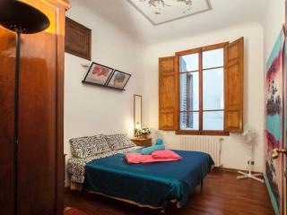 Nice B&B with Internet Access and Dishwasher - Florence vacation rentals