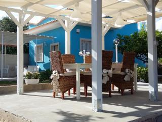 Romantic 1 bedroom House in Avola - Avola vacation rentals