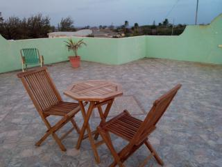 LaToya's Vacation Villas - Saint Philip vacation rentals
