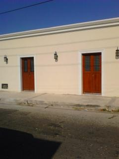 1 bedroom House with Internet Access in Merida - Merida vacation rentals