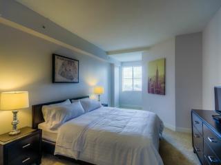 Wilshire Corridor 2bed Luxury Apartment - Westwood  Los Angeles County vacation rentals