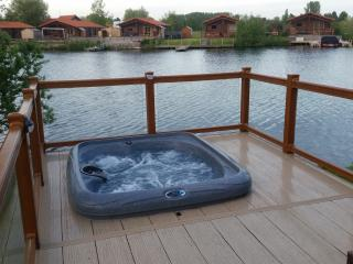 16 misty bay tattershall lakes - Tattershall vacation rentals