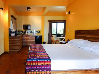Tarpon Suite - Placencia vacation rentals