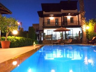 Villa Summer Garden - Turgutreis vacation rentals